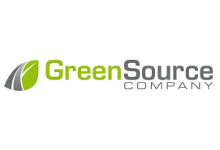 GreenSource Company