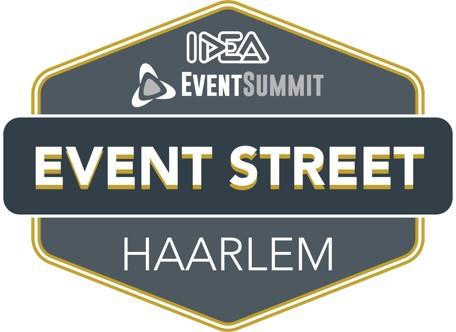 Eventstreet logo