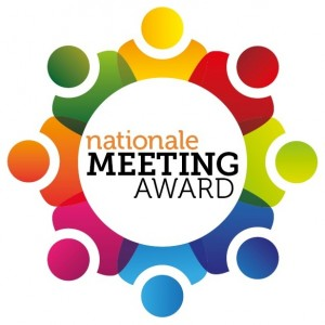 Nationale Meeting Award