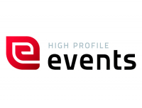 logo Events RGB EventJobs 2 0