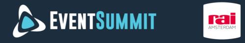 logo nieuwsbrief eventsummit rai