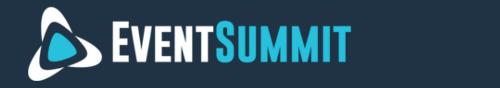 logo nieuwsbrief eventsummit1