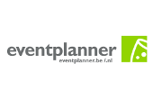 eventplanner.be / .nl
