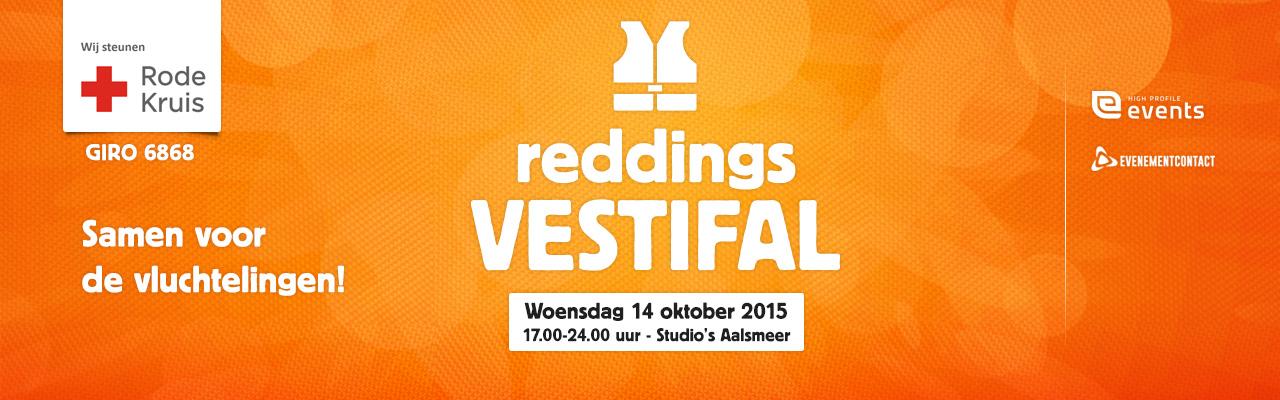 Webheader ReddingsVestival 02