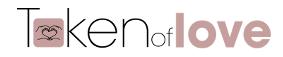 logo tokenoflove