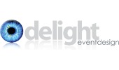 Delight Eventdesign