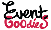 EventGoodies