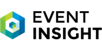 EventInsight
