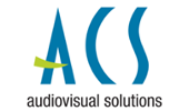 ACS Audiovisual