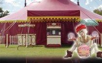 Circus Theater